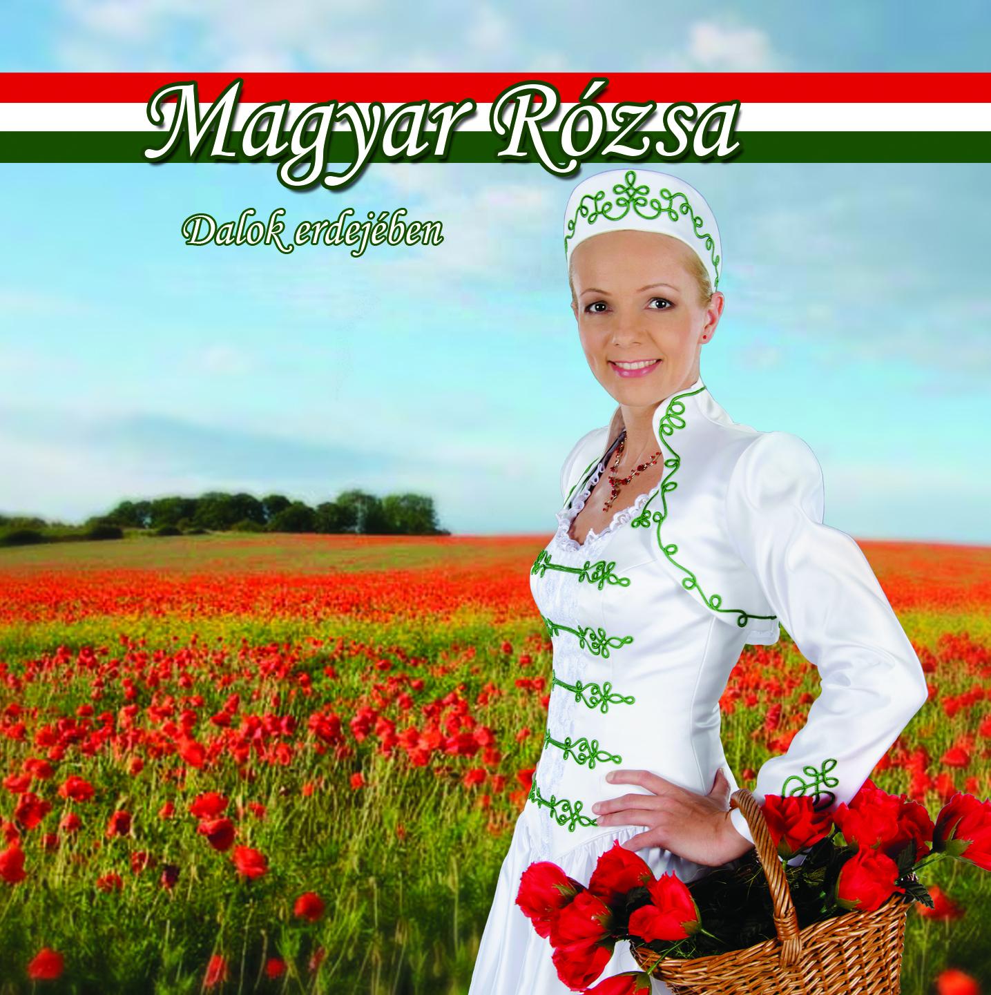Magyar_rozsa